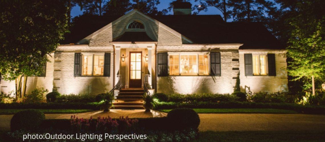 שגאיה/בלוג נוף דרך חלון/תכנון חוץ פנים/איך להאיר את הבית מבחוץ